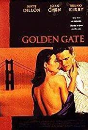 Golden Gate (1993) Poster - Movie Forum, Cast, Reviews