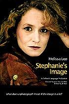 Image of Stephanie's Image