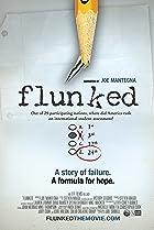 Image of Flunked