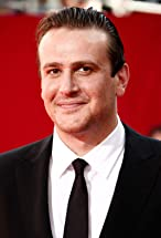 Jason Segel's primary photo
