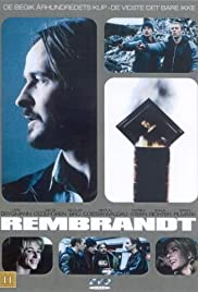 Rembrandt(2003) Poster - Movie Forum, Cast, Reviews