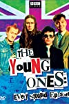 Rik Mayall, Star of the 'The Young Ones,' Dead at 56