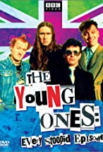 Primary image for The Young Ones