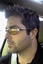 Jeffrey Pritz's primary photo