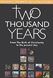 Two Thousand Years Poster