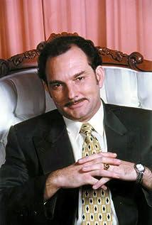 Carlos Cano de la Fuente Picture