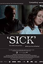 Image of Sick