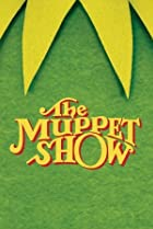Image of The Muppet Show