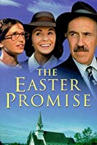 Image of The Easter Promise