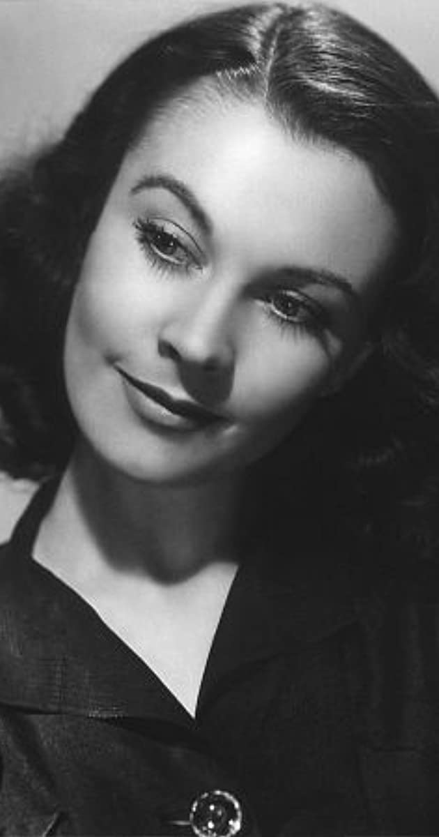 Vivien Leigh - IMDb