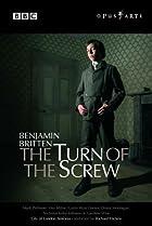 Image of Turn of the Screw by Benjamin Britten
