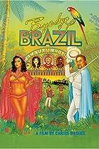 Image of Bye Bye Brasil