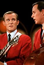 Image of The Smothers Brothers Comedy Hour
