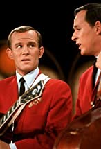 Primary image for The Smothers Brothers Comedy Hour