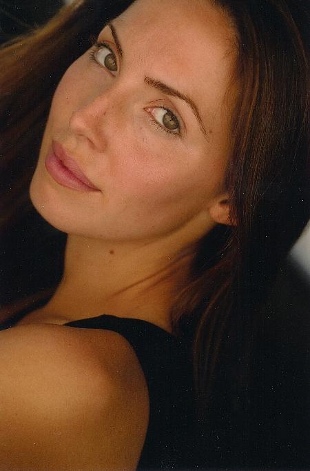 Whitney Cummings