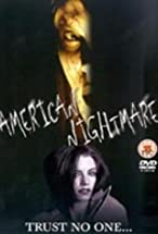 Primary image for American Nightmare