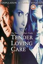 Image of Tender Loving Care
