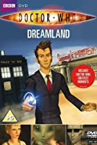Image of Doctor Who: Dreamland