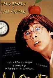 Lloyd(2001) Poster - Movie Forum, Cast, Reviews