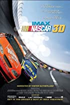 Image of NASCAR: The IMAX Experience