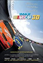 Primary image for NASCAR: The IMAX Experience
