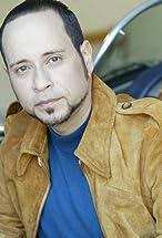 Joseph Bertót's primary photo