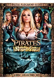 Watch Movie Pirates II: Stagnetti's Revenge (2008)