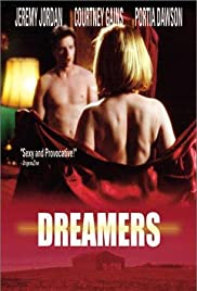 Dreamers (1999) Poster - Movie Forum, Cast, Reviews