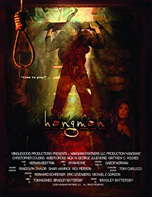 Hangman (2009)