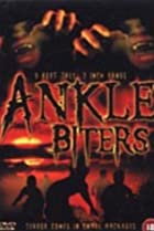 Image of Ankle Biters