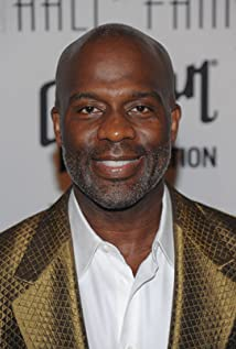 BeBe Winans Picture