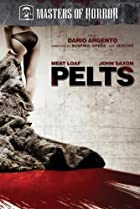 Image of Masters of Horror: Pelts