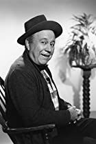 Image of Edgar Buchanan