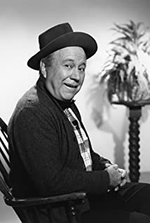 Edgar Buchanan Picture