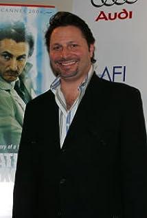 Steven M. Stern Picture