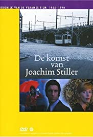 De komst van Joachim Stiller (1976) Poster - Movie Forum, Cast, Reviews