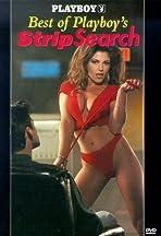 Playboy: Best of Playboy's Strip Search