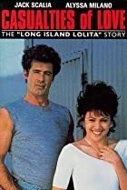 Image of Casualties of Love: The Long Island Lolita Story