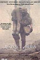 The Dance of Shiva (1998) Poster