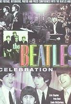 The Beatles: Celebration