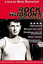 Image of Rock Hudson's Home Movies