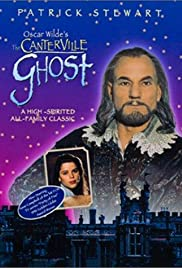 The Canterville Ghost (Hindi)