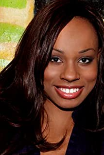 Devyn Simone Picture