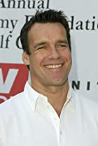 Image of David James Elliott