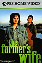 Image of Frontline: The Farmer's Wife
