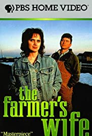 The Farmer's Wife Poster