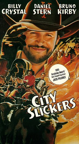 City Slickers – Orăşenii (1991), Online Subtitrat in Romana