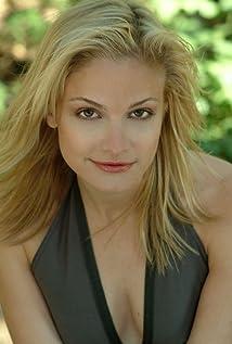 Heidi Kristoffer Picture