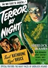 image Terror by Night Watch Full Movie Free Online