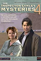 Image of The Inspector Lynley Mysteries: Word of God
